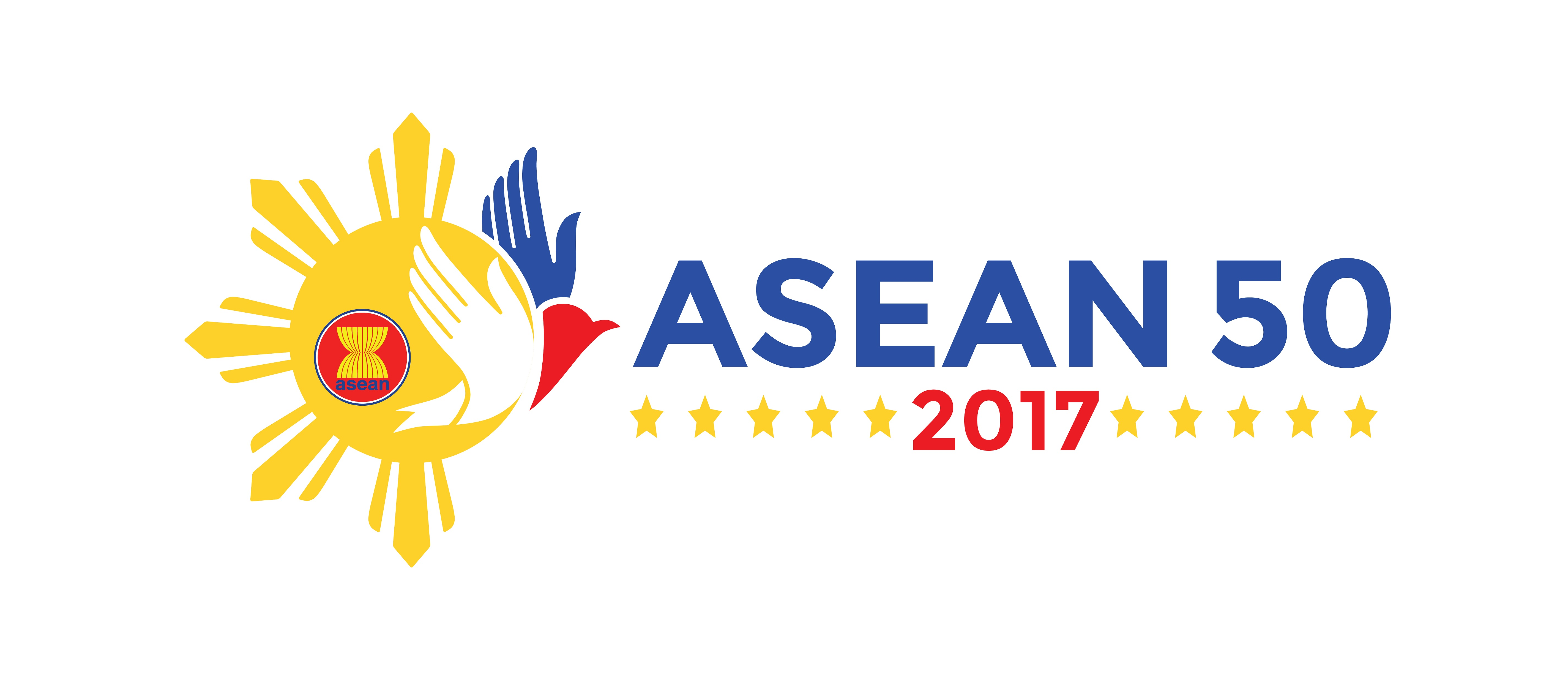 """ASEAN Commemorative Forum : Reviewing Past Successes, looking to the Future """"ASEAN at 50 : Where We Are and Where Do We Go From Here?"""""""